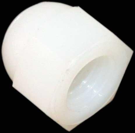 (Rainbow Genuine Separator Nut for Model E2 Type 12 )