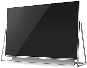 Panasonic - Tv led 50 tx-50dx800e uhd 4k pro 3d, 2000 hz bmr, wi-fi y smart tv: Amazon.es: Electrónica