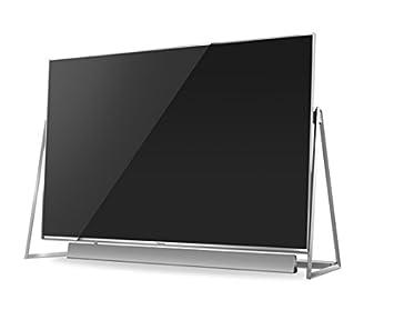 Panasonic Viera TX-50DX800E TV Drivers for Windows Mac