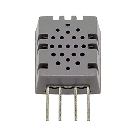 MissBirdler MW33 - Sensor Digital de Humedad (3-5 V, 2,5 mA, para ...