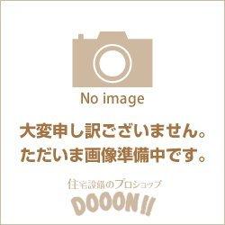 パナソニック 部材 中性能フィルター【FFV251F212】   B00RF968PK