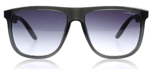 Carrera 5003 DDL Grey Mtzanth Carrera 5003 Wayfarer Sunglasses Lens Category - Carrera 5003 Sunglasses