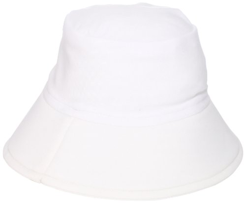 White Nylon Flap - 7