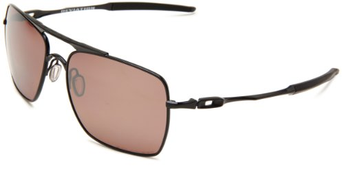 oakley sunglasses price in india  oakley deviation sunglasses price in india
