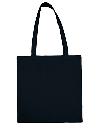 Noir Pour Porter Foncé Bags Femme JasszSac À L'épaule By 3jALq54R