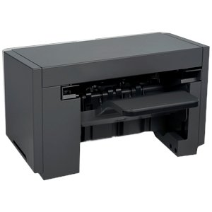 Lexmark 40G0850 - MS81x 500-Sh