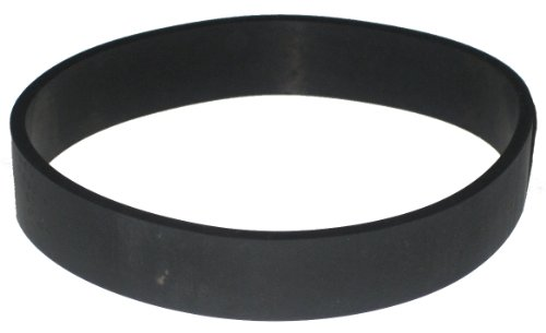 Generic Oreck XL Belt