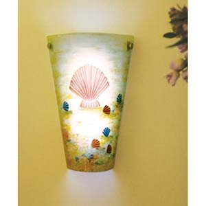 31Y8rUivN3L The Best Beach Wall Sconces You Can Buy