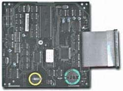 KX-TD191 Panasonic DISA Card for KX-TD Systems