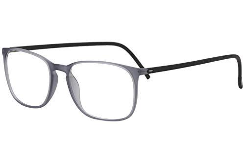 10 Best Silhouette Eyeglasses
