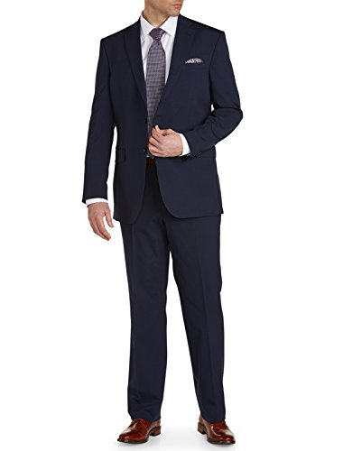 Big-Tall-Reflex-Mini-Nested-Suit-Executive-Cut-Navy