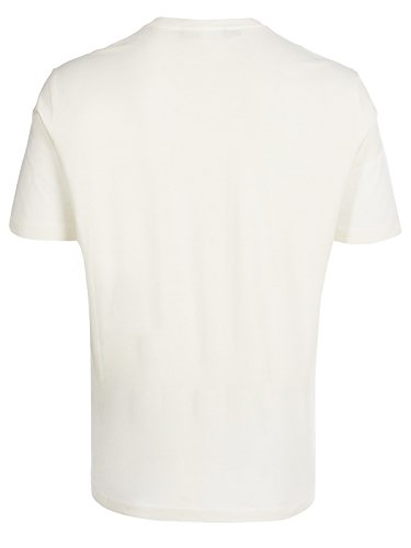 Love Moschino T-Shirt (M-295-Ts-47293) - XL(DE) / XL(IT) / XL(EU) - creme