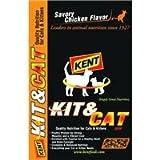 20lb Kit & Cat Food