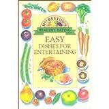 Mrs. Beeton's Healthy Eating, Beeton and Bridget Jones, 0706371844