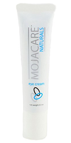 Copper Peptide Eye Cream