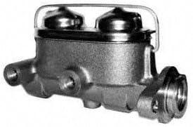 Raybestos MC39495 Professional Grade Brake Master Cylinder