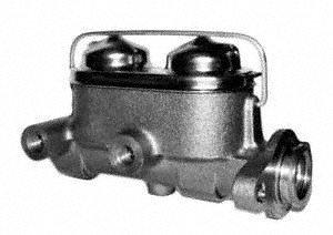 Buy 71 mustang master cylinder