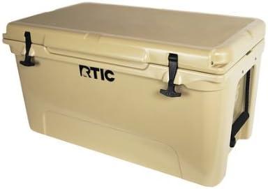 environ 246.05 L RTIC Diviseur//Planche à découper pour 65 Gal RTIC Coolers