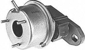 Motorcraft CX1230A Exhaust Gas Recirculation Valve