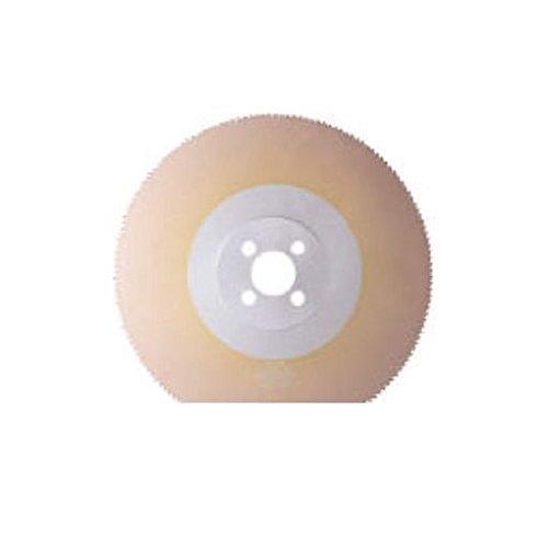 BT45911 スペシャルソー 370X2.5X45X4 B00Q4FAF46