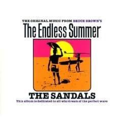 Sandals Endless Summer Amazon Com Music