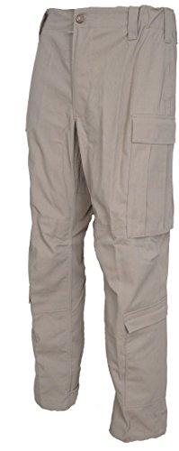 drifire-phoenix-ii-fire-resistant-flight-suit-khaki-pants-us-army-xlarge