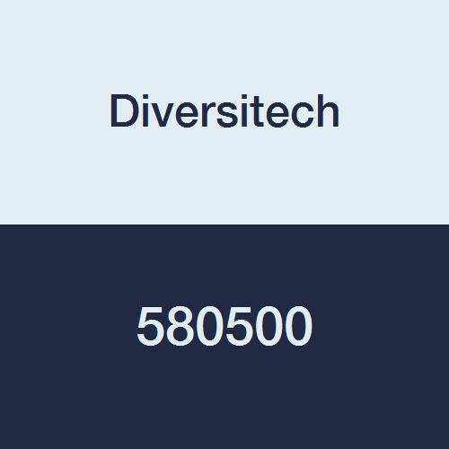 (DiversiTech 580500 Spark-Key Torch Ignitor)