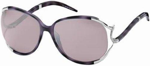 roberto-cavalli-viola-530s-purple-havana-sunglasses