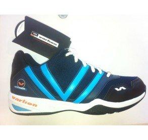 Zapatillas de Padel Varlion V-advanced 2013-45,5: Amazon.es: Deportes y aire libre