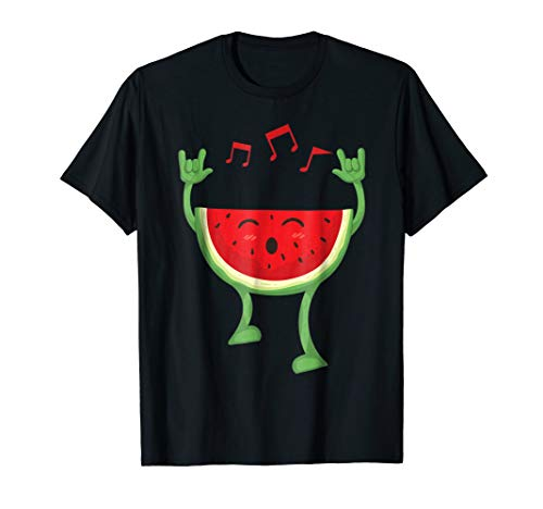 Adults Watermelon Halloween Costumes Ideas Outfit Ideas Cute]()