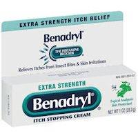 benadryl-itch-stopping-cream-extra-strength-1oz