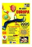 Mit Addy Europa entdecken