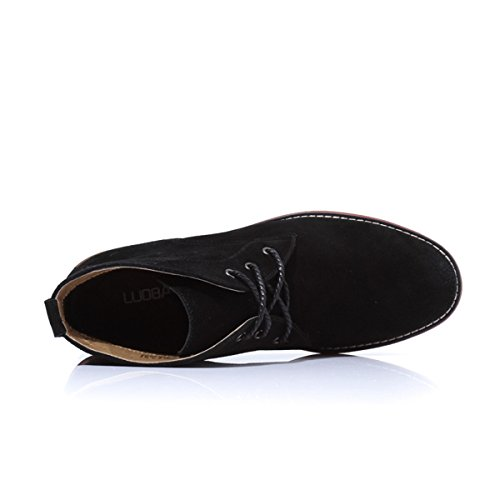 Fly London Ypul799fly amazon-shoes turchesi Estate