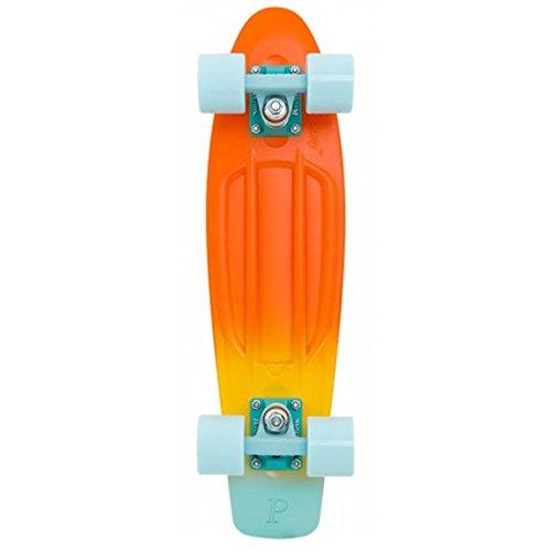 Penny Original Skateboard Neptune Skateboards