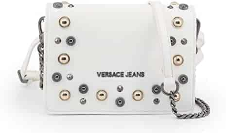 125f2f8a13ac0 Shopping Purples - Handbags & Wallets - Contemporary & Designer ...