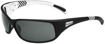 Bolle Sport Recoil Sunglasses