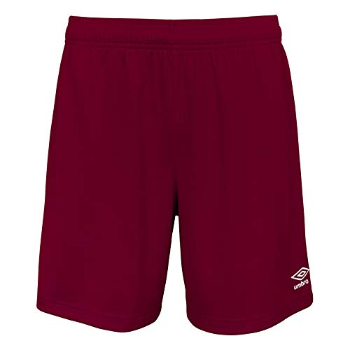 Umbro Kids' Field Short