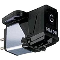 Grado Prestige Blue Standard Mount Turntable Cartridge