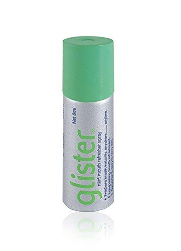 amway glister spray - 8