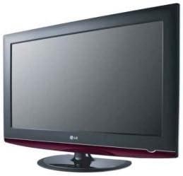 LG 32LG5900- Televisión Full HD, Pantalla LCD 32 pulgadas: Amazon.es: Electrónica