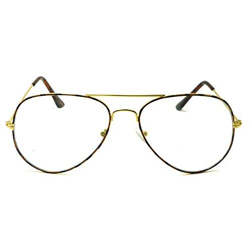 retro-photocromic-transition-unisex-clear-lens-classic-aviator-sunglasses-tortoise-clear