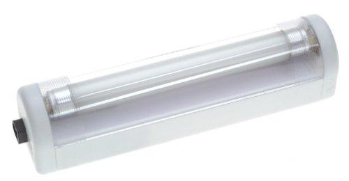 AmerTac 73025CC 6-inch Fluorescent Utility Light