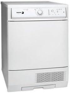 Secadora Fagor Fsb5710c 7kg Condensacion Electronica Clase B ...