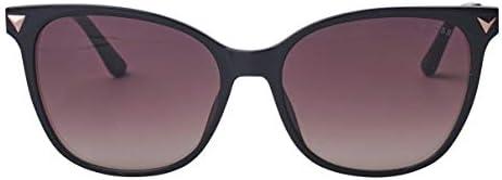 Guess Sonnenbrille (gu7684 01f 56)