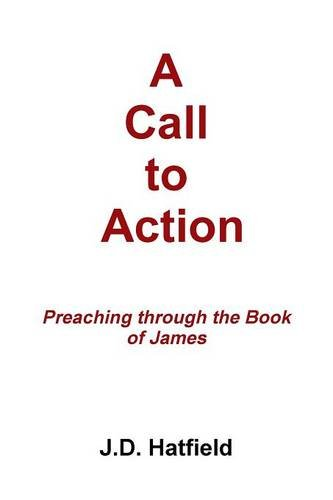 A Call to Action ebook