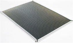 Trion 227833-003 Air Purifier Filter, 16