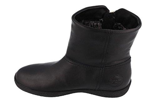 B3 Nero Marta Boot Panama Jack 0ROFHq