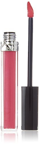 Christian Dior Rouge Dior Brilliant Lipgloss, 047 Miss, 0.2 Ounce