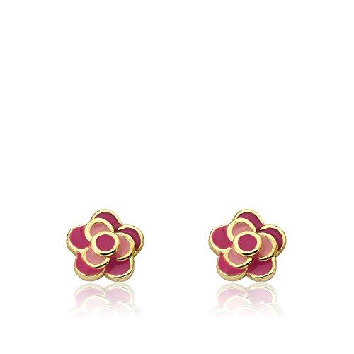 Little Miss Twin Stars Girls' Jewelry - Best Reviews Tips