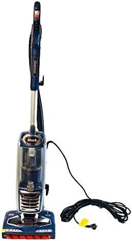 Aspiradora Shark DuoClean Technology NV801Q de velocidad de elevación vertical con multiherramienta para mascotas y tecnología de sellado completo antialérgenos y filtro HEPA (enchapado): Amazon.es: Hogar